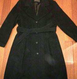 Пальто р. 48-50 (Італія)