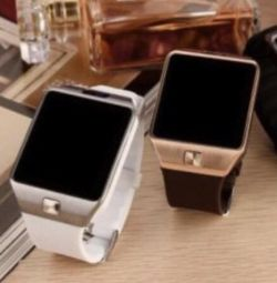 ✅ Smart ρολόι ηλεκτρονικό ρολόι έξυπνο ρολόι
