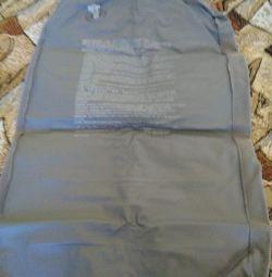 Φουσκωτό μαξιλάρι
