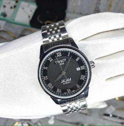 Ρολόι Tissot
