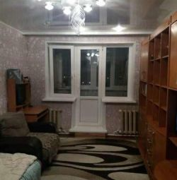 Apartment, 2 rooms, 45 m²
