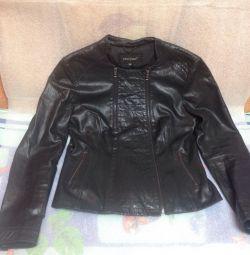 Jacket 46 p.
