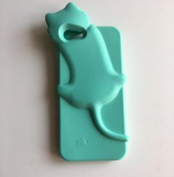 Case for iPhone 5 / 5s / se