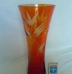 Vase frumoase
