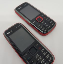 Nokia 5130c-2