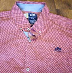 Продам сорочку великого розміру