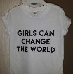 kızlar için şeyler