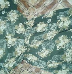 Φόρεμα και παντελόνι p52-54