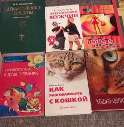 """Mashkovsky """"Medicamente"""" în 2 TT"""
