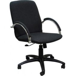 Chair of the head K-01 X