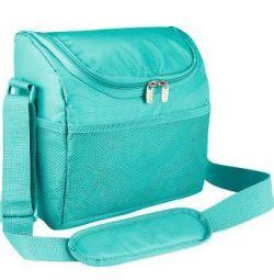 Θερμική τσάντα
