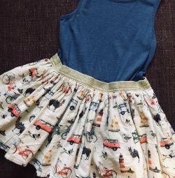 Îmbrăcăminte marca 1-2 ani