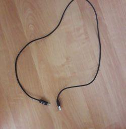 USB Переходник рабочий