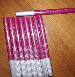 lip pencil DEMINI