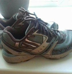 Sneakers 36r.