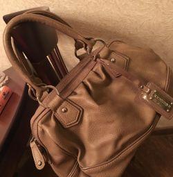 Redmond bag