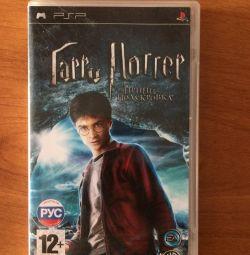 Παιχνίδι PSP