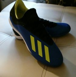 ADIDAS shoes p.39