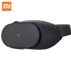 VR-glasses Xiaomi Mi VR Play 2