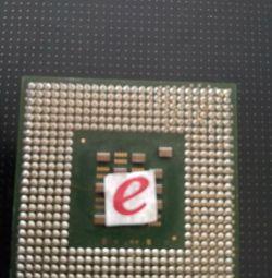 Pentium4 processor