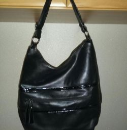 Women bag new