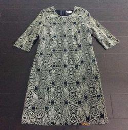 Скидка‼️ новое платье 🇹🇷48 размер