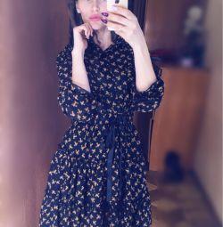 Платье дольче габбано