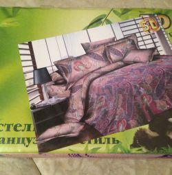 I sell bedding