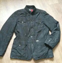 Jacket for men 50