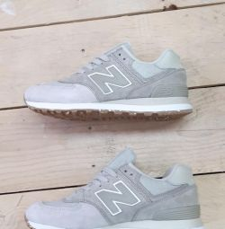 Sneakers for women and men