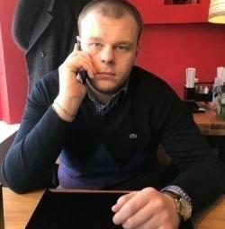 Συγκεκριμένη διαφήμιση Yandex Direct και Google Adword