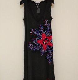 NEW Shirt Passion Italy Dress