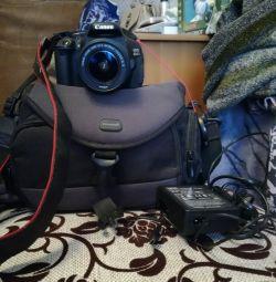 Φωτογραφικές συσκευές