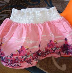 1-2 yaş arası kız çocuklar için giyim