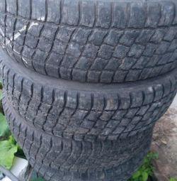 Tires p16