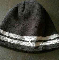 шапка Р. 48-50