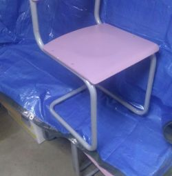 Used student chairs for sale