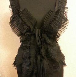 Jacket corset dimensiune 42-44