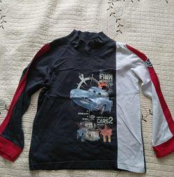 Sweatshirt 8-9 years