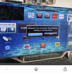 I am selling 75 inch 4K TV