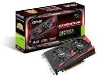 Νέα κάρτα γραφικών GeForce GTX 1050Ti