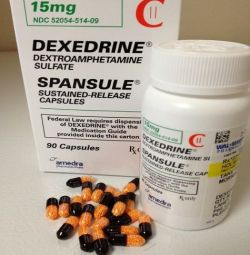 Koop Adderall, Ritalin, Dexedrine, extaz,