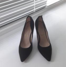 Ayakkabılar s.37