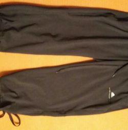 pantaloni adidas 42p