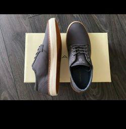 Sneakers (original) GANT