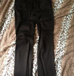 Νέο παντελόνι Mango 42-44 p
