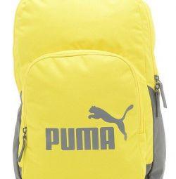 Puma Rucsac