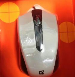 Комп'ютерна миша / и1 / гарантія обмін