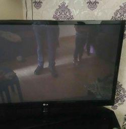 LG PLASAMA TV