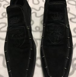 Shoes for men Bacatto 44